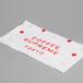 TOKYO限定 Coffee Supreme 手ぬぐい / Tenugui Handkerchief