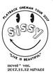 宮城公演Sissy LIVE DVD 通常盤