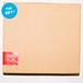GIFT  BOX  (コーヒー豆1×スコーン6個セット)