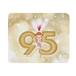 【マウスパッド】《95》ラインダンス 2