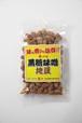 黒糖味噌地豆