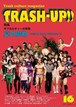 TRASH-UP!! vol.16