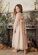 Love by nelly  stella 『Isabella Dress 』