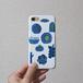 【おはな】 phone case (iPhone / android)