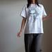 Ja ja ja Ja~~n♪ 【5.6oz T-shirt】
