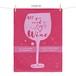 ティータオル ワイン2019  Tissage Moutet/Patrick Lebas(パトリック・レオン)