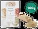【AromaFrance】Green Illite グリーンイライト - 100g