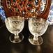Baccarat/バカラ ローハン ワイングラス