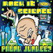 【USED】PHUNK JUNKEEZ / ROCK IT SCIENCE