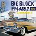 DJ WOORON-G [BIG BLOCK FM455.0 vol.3]