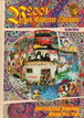 【書籍】2001 レコード・コレクター・ドリームズ  2001 Record Collector Dreams