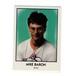 1992 - COMIC BOOK CREATOR - トレーディングカードパック