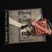 SxGxS / TAKE YOUR LIFE (split CD)