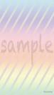 4-cu-q-1 720 x 1280 pixel (jpg)