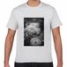 fu●kin covid photo t-shirt2【2020 SPRING】