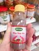 Mắm Tôm Bắc (100g)-Shrimp Paste(100g)