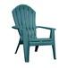 Garden Chair Adirondack(アディロンダックチェアー)ハンターグリーン