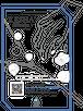 [生豆]  Ethiopia, Kesha G1 - Natural 200g / エチオピア、ケシャ - ナチュラル