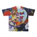 オリジナルTシャツ:妄想エンジン全開娘作「びっくりぽん」