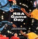 NBA Game Day