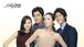 ☆韓国ドラマ☆《スターの恋人》Blu-ray版 全20話 送料無料!