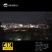 大阪夜景50