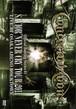 【DVD】Official Bootleg 01〜SAVIOR NEVER CRY TOUR 2011