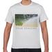 FOUR SEASONS Tシャツ