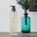 [数量限定!! 40%OFF]  Re'lilla 「natural」shampoo(350ml)