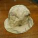 CREW HAT (CAMO)