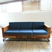 受注生産品 Sofa -Sunset- 3seater