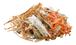乾燥野菜ミックス 炊き込みご飯 500g【送料無料】
