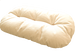 ベビー布団専門店が作る、オーガニックコットン「トッポンチーノ」