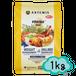 アーテミス フレッシュミックス ウェイトマネージメント&シニアドッグ〈小粒タイプ〉 1kg