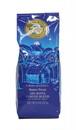 季節限定商品 バターピーカン(挽き済みの粉) ロイヤルコナ(8oz 227g) ハワイコナコーヒー ピーカンナッツフレーバー