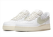 "NIKE AIR FORCE 1 LOW LV8 ""DNA"" WHITE ナイキ エアフォースワン"