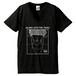 【SALE】大音量Tシャツ