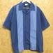 open collar  shirts 42-44