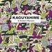 KAGUYAHIME by Kentaro Okawara