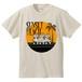 Tシャツ サンセットビーチ