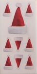 Santa Hats / PH