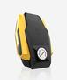 電動エアコンプレッサー 車用空気入れ SmartPlus 日本向けの高品質プロエアーポンプ 静音タイプ DC12V 空気圧測定 電動ポンプ 自動車/自転車/バイク/ボール等対応 緊急用 小型