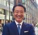 【受付終了】ソニー歴代トップのスピーチライターを務めた講師が直接指導する 11/09(金)「ビジョン発信 スペシャル・セミナー」