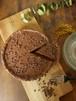 ビーガンローチョコレートタルト※卵・乳製品・小麦・白砂糖不使用  ヴィーガン グルテンフリー