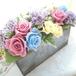flower sweet style (全8回)