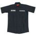 FAI オリジナル ワークシャツ