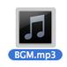 自由に使えるBGM②ピアノ曲、しっとりめ