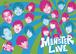 『MONSTER LIVE!』イベントパンフレット