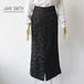 JANE SMITH/ジェーンスミス・Mermaid Skirt