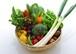大分県産野菜セット 農薬不使用・化学肥料肥料不使用/減農薬